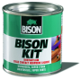 1301120_BS_Bison_Kit_Tin_250_ml
