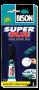 6305581 BS Super Glue Liquid card 3g