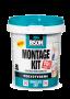 6307051 BS Montagekit Polystyrene Adhesive Pot 1 kg